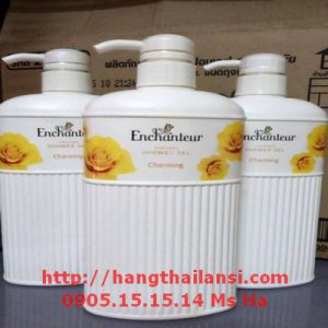 Sua-tam-enchanteur-550ml