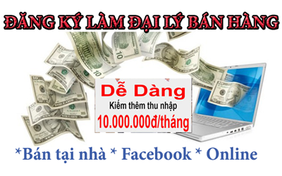 dai-ly-ban-hang-thai-lan