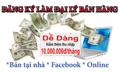 dai-ly-ban-hang-thai-lan