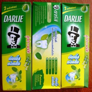 kem-đánh-răng-ông-tây-đen-darlie_320x320