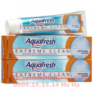 kem-đánh-răng-aquafresh-extreme-clean_320x320