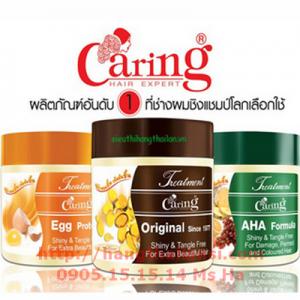 kem-ủ-tóc-caring---thái-lan_320x320