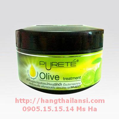 kem-ủ-tóc-olive-purete_320x320