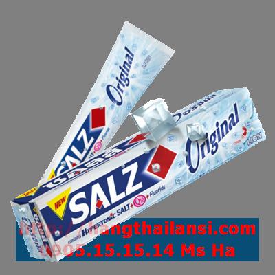 kem-danh-rang-salz-1