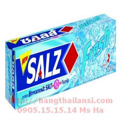 kem-danh-rang-salz