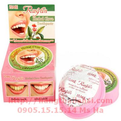 kem-tẩy-trắng-răng-rasyan_320x320