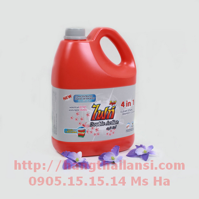 nuoc-giat-fight-4in1-3500