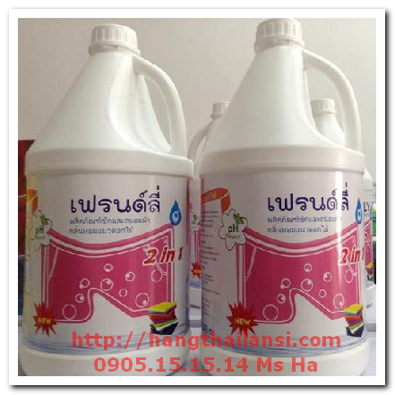 nuoc-giat-xa-friendly-3500ml