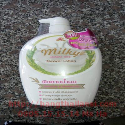 sua-tam-milky-jasmine-rice-800ml