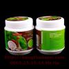 Kem ủ tóc tinh dầu dừa Coconut Thái Lan 500ml