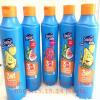 Dầu gội xả tắm dành cho trẻ em Suave Kids 665ml