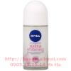 Lăn khử mùi Nivea Extra Whitening 50ml