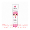 Kem dưỡng da cathy doll ready 2 white whitener body lotion 150ml