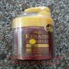 Kem ủ tóc Cruset Keratin Complex 500ml